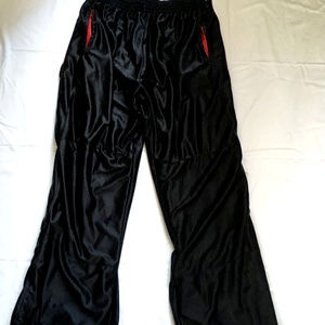 Bcg Mens Sportswear Athletic Activewear Pant Sz XL